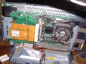 DSCF0062.JPG