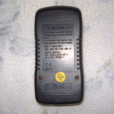 DSCF0076.jpg