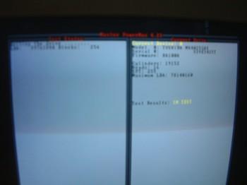 DSCF0126.JPG