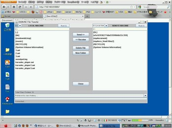UltraVNC_browser_03.jpg