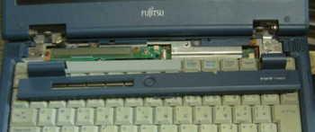 fmv716nu3_03.jpg