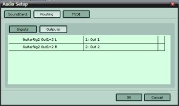 guitarRig2_setup5.png