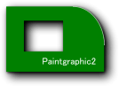 PG2_icon_10.png