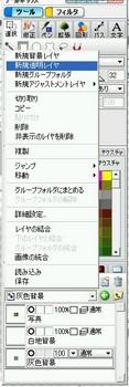 PG2_layer_tuika.jpg