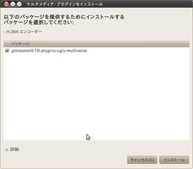 Screenshot-マルチメディア・プラグインをインストール-1.png