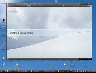VirtualBox_Ubuntu10_11.png