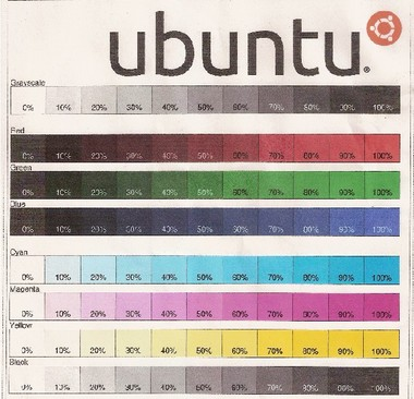 VirtualBox_Ubuntu10_26.jpg