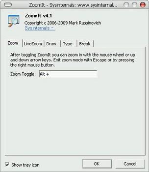 ZoomIt_01.jpg