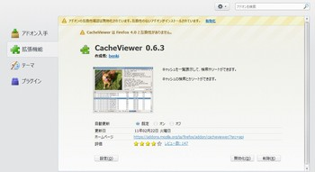 firefox4_cacheviewer.jpg