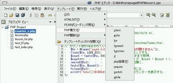 phpEditor_temp2.jpg
