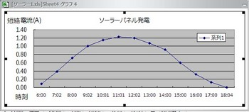 solar20w_2012_1.jpg